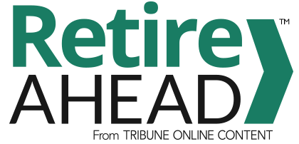 Retire Ahead newsletter